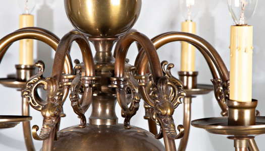 Arts and Crafts Lighting, what you need to know