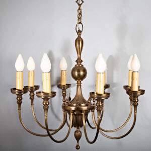 italian-brass-chandelier-1407-2