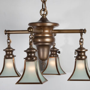 arts-crafts-mission-brass-chandelier-1100-2